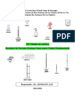 Brochure-de-TP-Chimie-de-surface-3eme-chimie-fondamentale