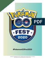 GoFest-PrintatHome-PikachuVisor.pdf