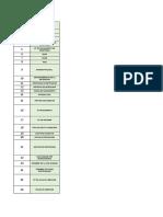 RENADESPLE DEL JUNIO-2020 (3).xlsx