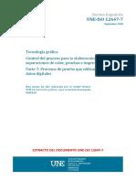 ISO 12647-7.pdf