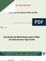CV803-S11-C12-VGDL (1)