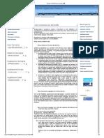Come riconoscere un sito truffa.pdf