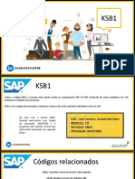 TREINAMENTO SAP KSB1.pdf