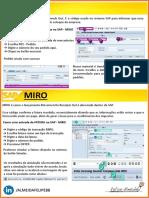 MIGO VS MIRO.pdf