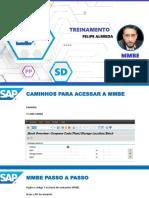 TREINAMENTO_SAP_MMBE_1590661319.pdf
