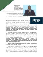JOÁS DIAS DE ARAÚJO.doc
