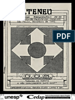 ateneu-1992-0009.pdf
