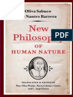 Oliva Sabuco de Nantes y Barrera_ Mary Ellen Waithe, Maria Colomer Vintro, C. Angel Zorita, (trans., ed.) - New Philosophy of Human Nature_ Neither Known to nor Attained by the Great Ancient Philosoph.pdf