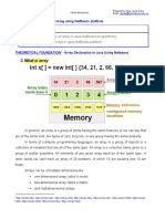 7. LABORATORY GUIDE_7_ADVANCED PROGRAMMING_I_Arrays_FINAL_PROJECT_2020-1.docx
