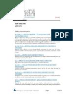 20200724 OLR Bill Analysis on LCO No. 3471