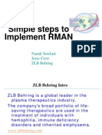 olsug_june04_zlb_behring_implement_rman