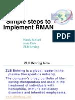 olsug_june04_zlb_behring_implement_rman