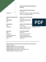 CONTESTA DEMANDA ARCOS con GARCIA Modificación RDR
