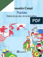 Alessandro_Campi_Nacion._Historia_de_una.pdf