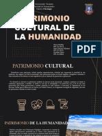 unidad2patrimoniocultural.pptx