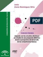 circuitos_documentacion IMPORTANTISIMO.pdf
