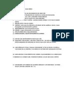 ACTIVIDADES  MUSICALES PARA NIÑOS KINDER.docx