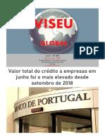 28 de Julho 2020 - Viseu Global