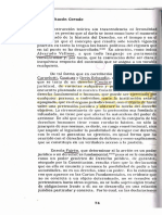 acción pretensión excepción.pdf