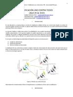 Informe Lab7_RegresiónLogisticaPIB