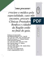 Guia Médico - Associação dos Aposentados e Pensionistas.pdf