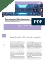 HB_Convergencia y HCI en la empresa_v5