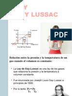 GAY LUSSAC.pptx
