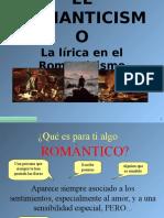 337658014-El-Romanticismo.pdf