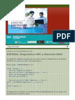 esp8266-diagnostico-wifi-y-direccion-mac.html.pdf