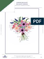 https___www.dmc.com_media_dmc_com_patterns_pdf_PAT1065_Flowers_-_Cosmos_Bouquet.pdf