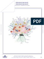 https___www.dmc.com_media_dmc_com_patterns_pdf_PAT1105_A.pdf