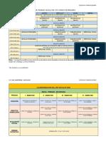 PLAN DE TRABAJO ANUAL DEL 5TO GRADO DE PRIMARIA (1)