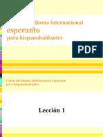 Curso de Ramón Morales Castel.pdf