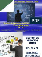 Direccion-Estrategica-ppt