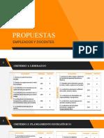 PROPUESTAS CONCLUSIONES Y RECOMEN MALCOM.pptx