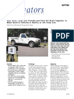 AEP EPRI Tulsa Zoo Friends and Total EV Work Together to Make Electric Vehicles A Reality at the Tulsa Zoo.pdf