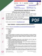 1.Microemprendimiento.2.Teoria.Taller.de.ejercicios.pdf
