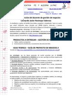 3P.10.R2.S1.S2.S3.emprendimiento.3.Teoria.Taller.de.ejercicios, autoevaluacion, heteroevaluacion (completo)..