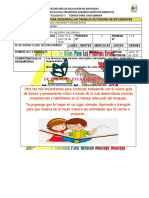 Guia Pedagogica Español Sexto (1)