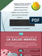 promocion de salud mental.odp