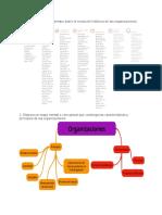 -Teoria-y-Estructura-Organizacional-Tarea-1