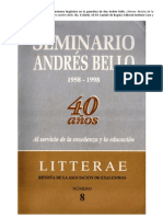 Un fenómeno lingüístico en la gramática de don Andrés Bello.pdf
