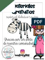 Cuadernillo Repaso Primer Grado Matemáticas.pdf