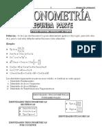Separata Trigonometría.doc
