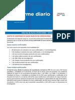 27-07-2020 19.30 hs-Parte MSSF  Coronavirus.pdf