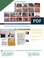 EST Y ECF Presentación Corta_.pdf