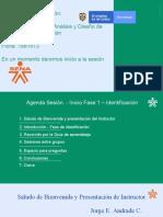 InicioFase1