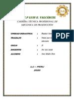 Tarea Para Hoy 10-06-2020 LUBRICANTES - ZEBALLOS.pdf