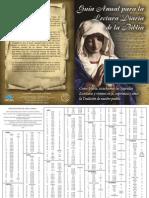 guia_anual_para_la_lectura_diaria_de_la_biblia