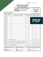 B0624-22001-BP10600 Rev.0 Descripción del Proceso